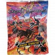Игрушка «Скелет Дракона» 200-16