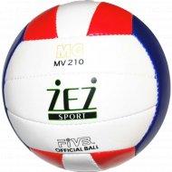 Мяч волейбольный, MV-210.