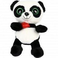 Игрушка «Глазастик панда».
