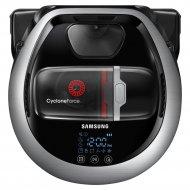 Пылесос-робот «Samsung» VR20R7260WC/EV.