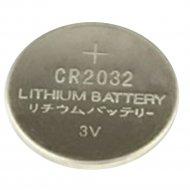 Элемент питания EG-BA-CR2032-01 «Gembird» Energenie, таблетка.