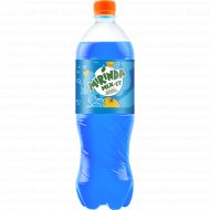 Напиток «Mirinda» черника-апельсин, 1.5 л.