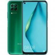 Смартфон «Huawei» P40 Lite, JNY-LX1, ярко-зеленый