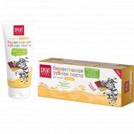 Зубная паста для детей «Splat» Молочный шоколад, 50 мл.