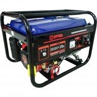 Генератор бензиновый «Витязь» ГБ-4000Е