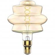 Лампа «Gauss» 161802008