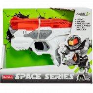 Пистолет «Космический десант» KT118-3.