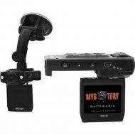 Автомобильный видеорегистратор «Mystery» MDR-650