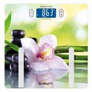 Весы напольные «Scarlett» SC-BS33ED10.