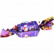 Новогодний набор «Праздничная конфета» 400 г.