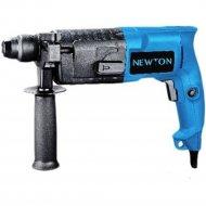 Перфоратор «Newton» NTP750A