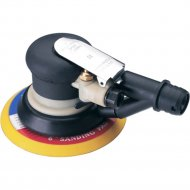 Пневмошлифмашина орбитальная «Fubag» SL 150 CV, 100180