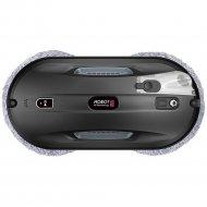 Стеклоочиститель «Hobot» 388 Ultrasonic
