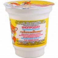 Биопродукт кисломолочный