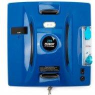 Стеклоочиститель «Hobot» 298 Ultrasonic