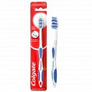 Зубная щетка «Colgate» классика здоровья.