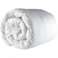Одеяло «Файбертек» ЛП.2.02, 205х140 см