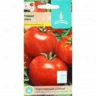 Семена томат «Ляна» низкорослый, 0.1 г.