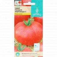 Семена томат «Розовая Андромеда» 10 шт.