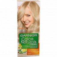 Крем-краска для волос «Color Naturals» белый песок 10.1.