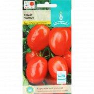 Семена томат «Челнок» низкорослый, 0.1 г.