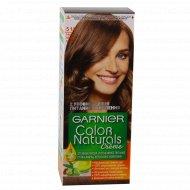 Крем-краска «Garnier Color Naturals» Creme 51/2 мокко.