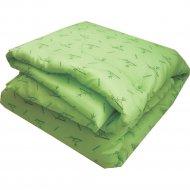 Одеяло «Файбертек» Б.1.02, 205х140 см