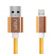 Дата-кабель «Miru» 6032.