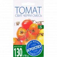 Семена томата «Свит чери смесь» 0.1 г