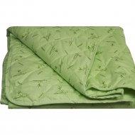 Одеяло «Файбертек» Б.1.06, 205х150 см