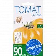 Семена томатов «Хурма» 0.1 г