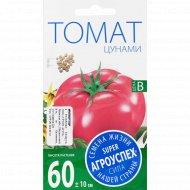 Семена томатов «Цунами» 0.1 г