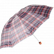 Зонтик складной.