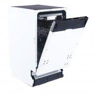 Посудомоечная машина «Exiteq» EXDW-I403.