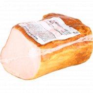 Филей «Белорусский» 1 кг., фасовка 0.35-0.4 кг