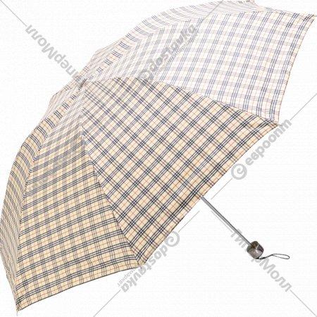 Зонтик складной, 1214.