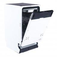 Посудомоечная машина «Exiteq» EXDW-I404.