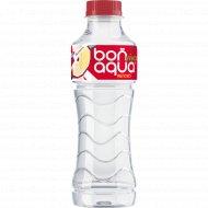 Напиток негазированный «Бонаква» Вива, яблоко, 0.5 л.