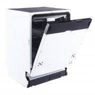 Посудомоечная машина «Exiteq» EXDW-I603.