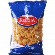 Макаронные изделия «Reggia» № 62 ракушки, 500 г