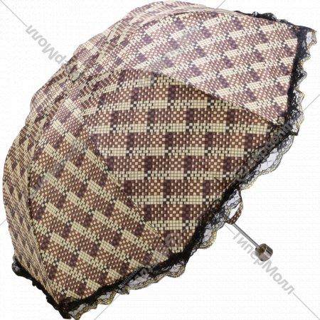 Зонтик складной, 1310.