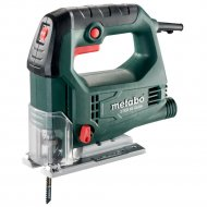 Лобзик «Metabo» STEB 65 Quick 601030000.