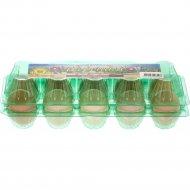 Яйца куриные «Молодильные» С2, 10 шт