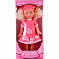 Кукла «Валя».