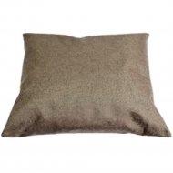Подушка декоративная «Файбертек» ПД, 45х45 см