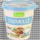 Сыр мягкий творожный «Кремолле» 65%, 125 г.