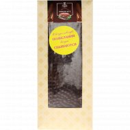 Шоколад горький «Hand-made» 70%, 100 г.