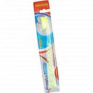 Зубная щетка «Twist» мягкая.