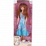 Кукла «Нежная 2».
