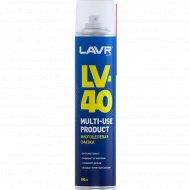 Многоцелевая смазка «Lavr» multipurpose grease LV-40, 400 мл.